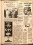 Galway Advertiser 1981/1981_09_10/GA_10091981_E1_003.pdf
