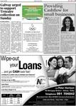 Galway Advertiser 2004/2004_08_19/GA_1908_E1_014.pdf