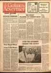 Galway Advertiser 1981/1981_09_10/GA_10091981_E1_001.pdf