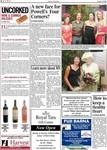 Galway Advertiser 2004/2004_08_19/GA_1908_E1_007.pdf