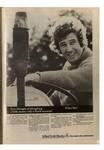 Galway Advertiser 1971/1971_11_25/GA_25111971_E1_005.pdf