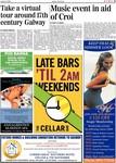 Galway Advertiser 2004/2004_08_19/GA_1908_E1_010.pdf