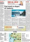 Galway Advertiser 2004/2004_08_19/GA_1908_E1_019.pdf
