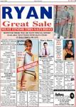 Galway Advertiser 2004/2004_08_19/GA_1908_E1_008.pdf