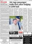 Galway Advertiser 2004/2004_08_19/GA_1908_E1_005.pdf