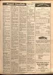 Galway Advertiser 1981/1981_09_10/GA_10091981_E1_019.pdf