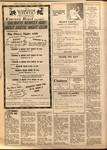 Galway Advertiser 1981/1981_09_10/GA_10091981_E1_012.pdf