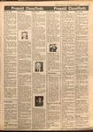 Galway Advertiser 1981/1981_09_10/GA_10091981_E1_017.pdf