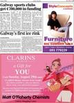 Galway Advertiser 2004/2004_08_19/GA_1908_E1_016.pdf