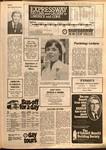 Galway Advertiser 1981/1981_09_10/GA_10091981_E1_009.pdf