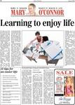 Galway Advertiser 2004/2004_08_19/GA_1908_E1_013.pdf
