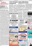 Galway Advertiser 2004/2004_08_19/GA_1908_E1_002.pdf