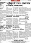 Galway Advertiser 2004/2004_08_19/GA_1908_E1_017.pdf