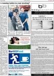 Galway Advertiser 2004/2004_08_19/GA_1908_E1_012.pdf