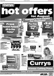 Galway Advertiser 2004/2004_08_19/GA_1908_E1_006.pdf