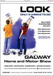 Galway Advertiser 2004/2004_08_19/GA_1908_E1_018.pdf
