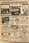 Galway Advertiser 1981/1981_09_10/GA_10091981_E1_010.pdf