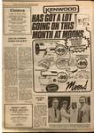 Galway Advertiser 1981/1981_09_10/GA_10091981_E1_020.pdf