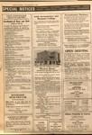 Galway Advertiser 1981/1981_09_10/GA_10091981_E1_002.pdf