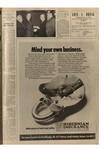 Galway Advertiser 1971/1971_11_25/GA_25111971_E1_003.pdf