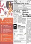 Galway Advertiser 2004/2004_12_23/GA_2312_E1_014.pdf