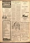 Galway Advertiser 1981/1981_09_10/GA_10091981_E1_005.pdf