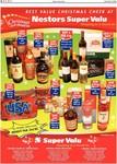 Galway Advertiser 2004/2004_12_23/GA_2312_E1_010.pdf
