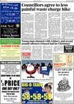 Galway Advertiser 2004/2004_12_23/GA_2312_E1_006.pdf