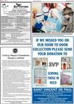 Galway Advertiser 2004/2004_12_23/GA_2312_E1_008.pdf