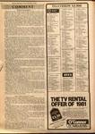 Galway Advertiser 1981/1981_09_10/GA_10091981_E1_006.pdf
