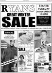 Galway Advertiser 2004/2004_12_23/GA_2312_E1_003.pdf