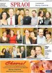 Galway Advertiser 2004/2004_12_23/GA_2312_E1_020.pdf