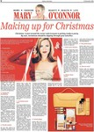 Galway Advertiser 2004/2004_12_23/GA_2312_E1_018.pdf
