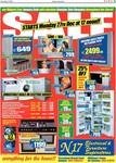 Galway Advertiser 2004/2004_12_23/GA_2312_E1_013.pdf