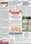Galway Advertiser 2004/2004_12_23/GA_2312_E1_016.pdf