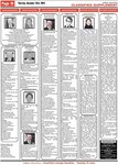 Galway Advertiser 2004/2004_12_23/GA_2312_E1_042.pdf