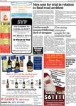 Galway Advertiser 2004/2004_12_23/GA_2312_E1_004.pdf