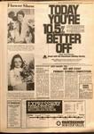 Galway Advertiser 1981/1981_09_10/GA_10091981_E1_007.pdf