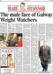 Galway Advertiser 2004/2004_07_22/GA_2207_E1_018.pdf