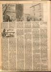 Galway Advertiser 1981/1981_09_10/GA_10091981_E1_004.pdf