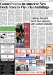 Galway Advertiser 2004/2004_07_22/GA_2207_E1_010.pdf