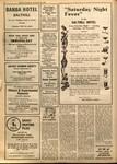 Galway Advertiser 1981/1981_11_05/GA_05111981_E1_012.pdf