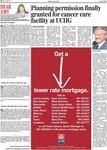 Galway Advertiser 2004/2004_07_22/GA_2207_E1_012.pdf