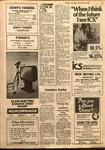 Galway Advertiser 1981/1981_11_05/GA_05111981_E1_013.pdf