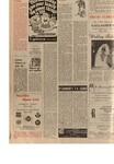 Galway Advertiser 1971/1971_11_25/GA_25111971_E1_012.pdf