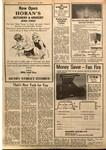 Galway Advertiser 1981/1981_11_05/GA_05111981_E1_020.pdf