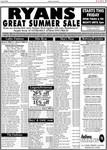 Galway Advertiser 2004/2004_07_22/GA_2207_E1_011.pdf