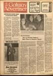 Galway Advertiser 1981/1981_11_05/GA_05111981_E1_001.pdf