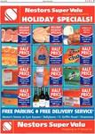Galway Advertiser 2004/2004_07_22/GA_2207_E1_017.pdf