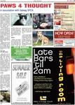 Galway Advertiser 2004/2004_07_22/GA_2207_E1_019.pdf